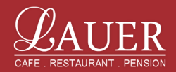 Cafe Restaurant Lauer